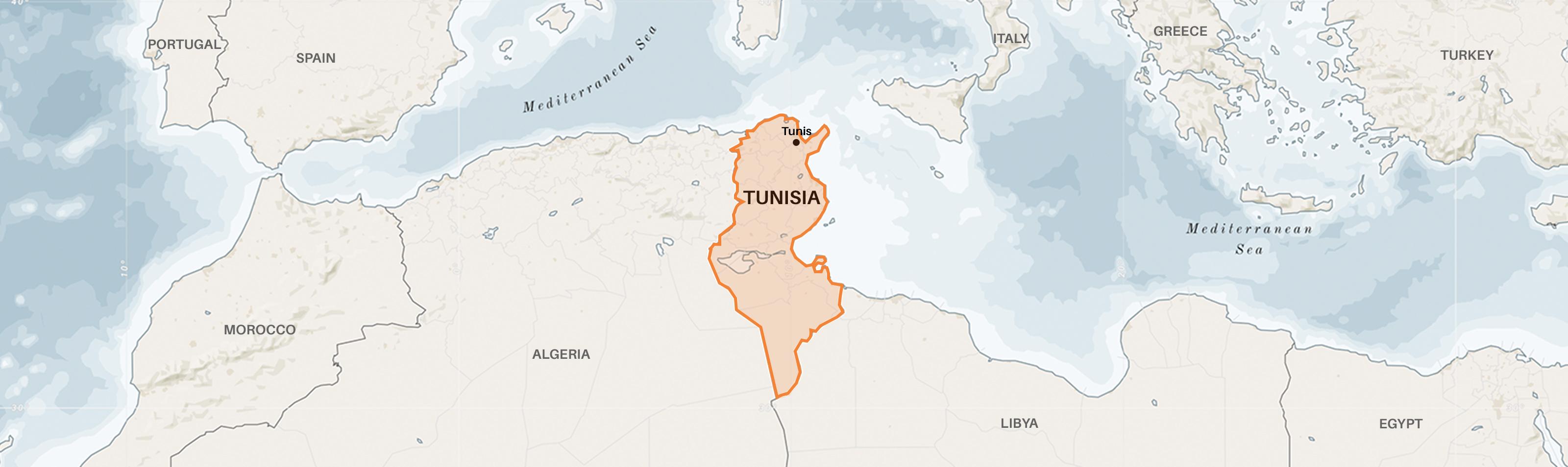 tunisia_flag